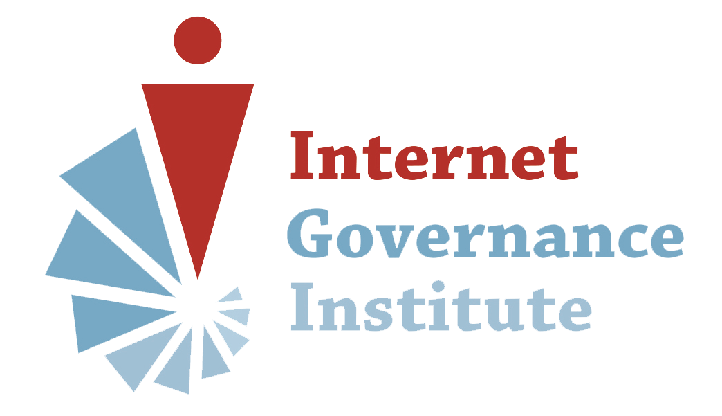 Internet Governance Institute